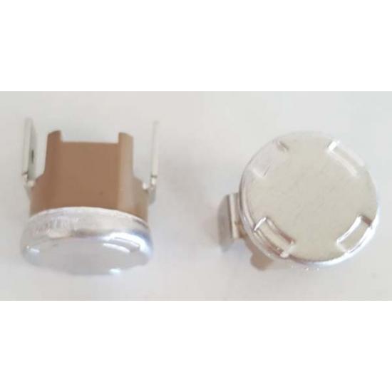 thermostat 180°C centrale repassage PRO VVX delonghi 5228104700