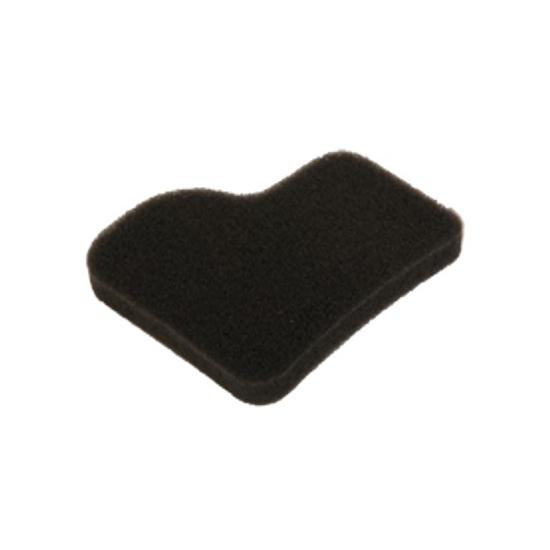 filtre aspirateur compacteo ergo rowenta RS-RT900065