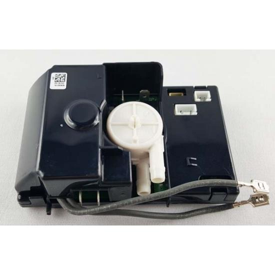 platine electronique cafetiere nespresso U&Milk M130 magimix 506144