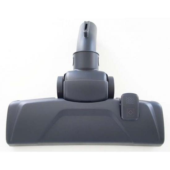 brosse grise 32mm aspirateur tornado TOEQ electrolux 4055322301