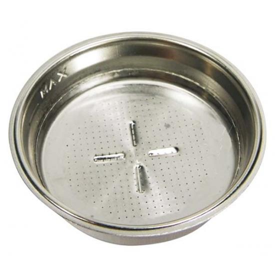 filtre 1 tasse cafetiere EEA110 electrolux 4055061156