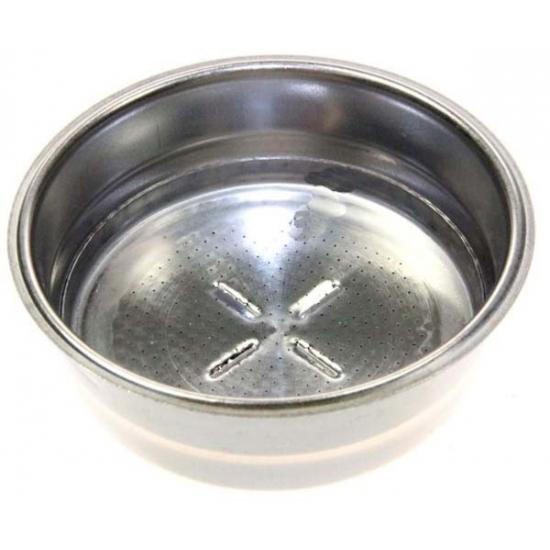 filtre 2 tasses cafetiere EEA110 electrolux 4055061172