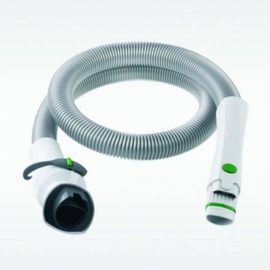 flexible non electrifié + bretelle pour kobold VORWERK - 5406