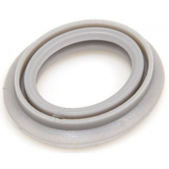 joint valve vapeur cuiseur vapeur DeliCook QC340 500571342