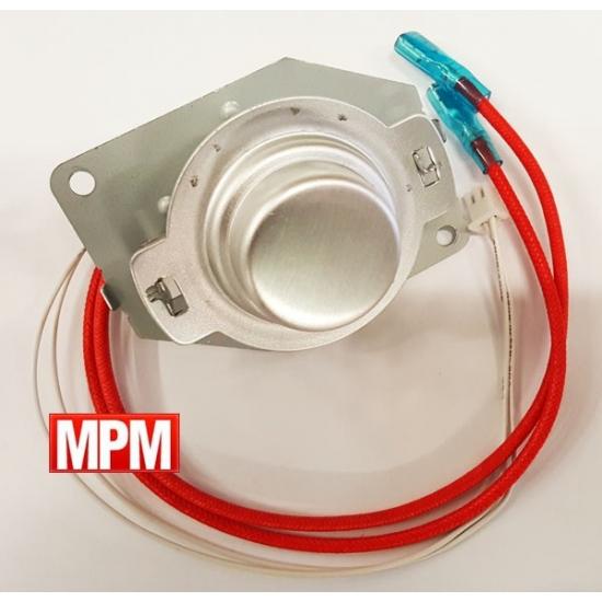 thermostat principal cuiseur vapeur DeliCook QC340 500571363