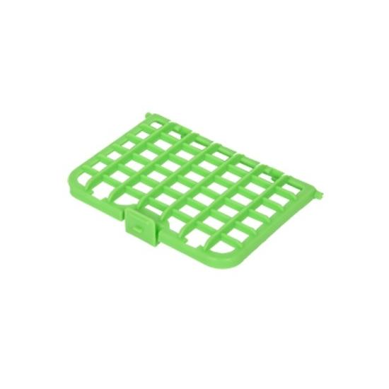 grille filtre aspirateur moulinex et rowenta RS-RT9660