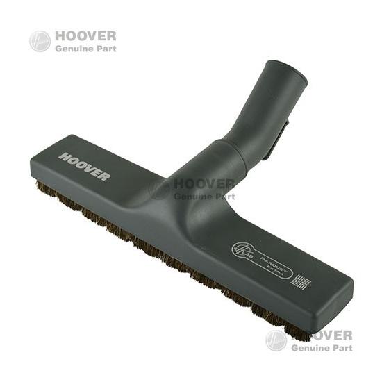 brosse parquet extra aspirateur hoover - 35601666