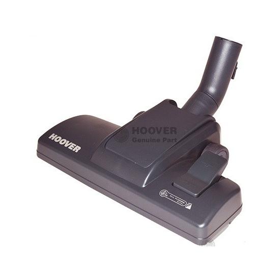 brosse sols et tapis G201EE pour aspirateur HOOVER ATHOS - 35601594