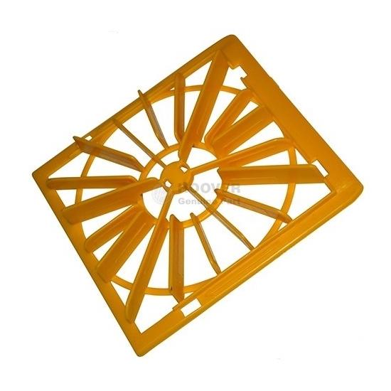 filtre aspiration S114 pour aspirateur HOOVER TELIOS PLUS - 35601288
