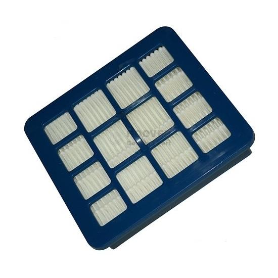 filtre sortie T108 pour aspirateur HOOVER TELIOS PLUS - 35601289