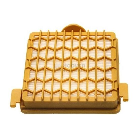 filtre aspiration S107 pour aspirateur HOOVER FREESPACE EVO - 35601057