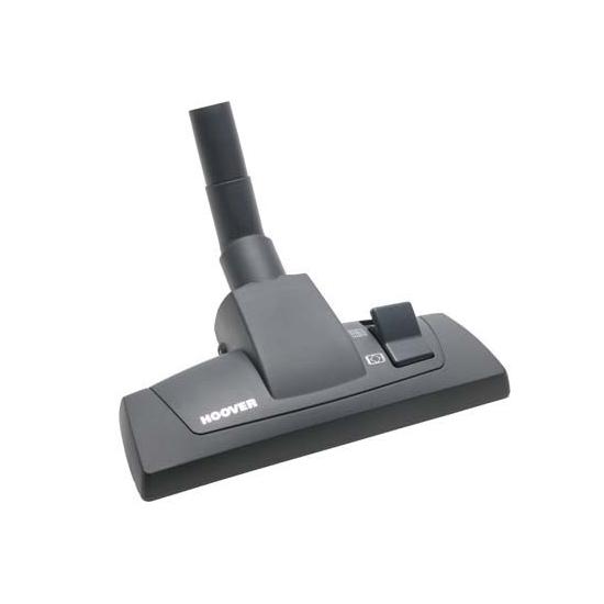 brosse tapis et sols G98 pour aspirateur HOOVER - 35600878