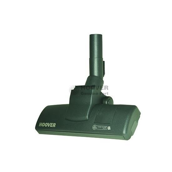 brosse sols durs smart G206SE pour aspirateur HOOVER FREESPACE EVO - 35601599