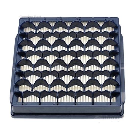 filtre hepa pre moteur S95 pour aspirateur HOOVER FLASH - 35600902
