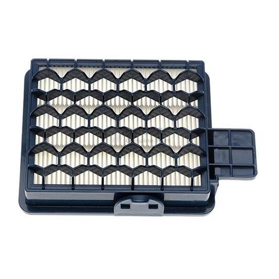 filtre hepa aspiration S87 pour aspirateur HOOVER PUREPOWER - 35600892