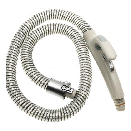 flexible complet non electrique D90 pour aspirateur HOOVER - 35600527