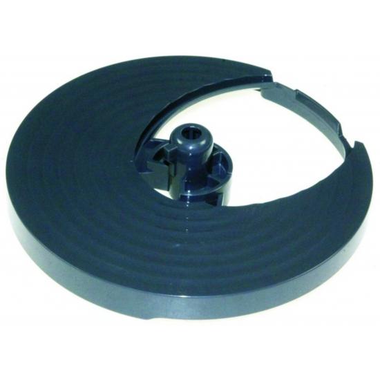 disque suuport robot kitchen machine PHILIPS 996510070526