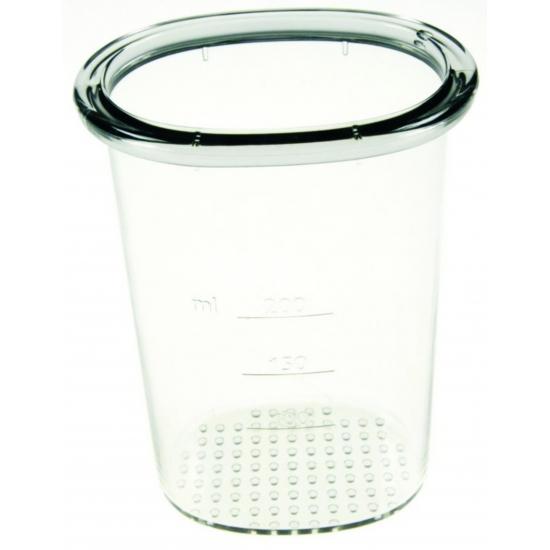 poussoir hachoir robot kitchen machine PHILIPS 996510074297