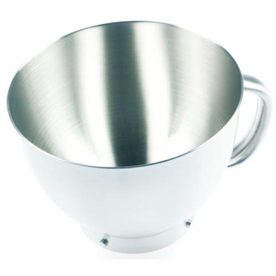 bol inox robot kitchen machine PHILIPS 996510070476