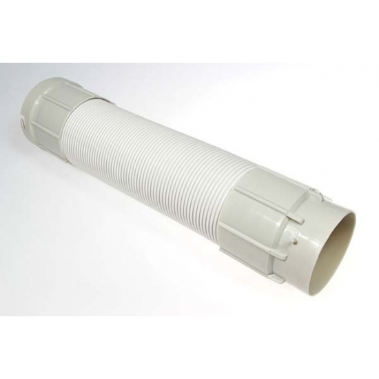 tuyau climatiseur PAC DELONGHI 5551000600