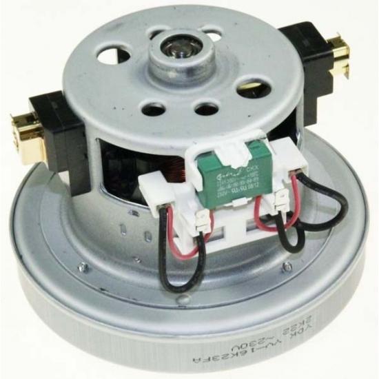 moteur YDK aspirateur DC37 dyson 91895305
