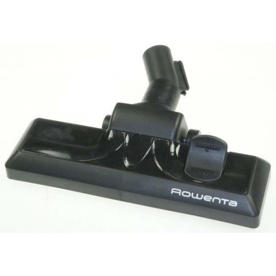 suceur brosse amovible aspirateur x-trem power ROWENTA RS-RT4116 ZR900301