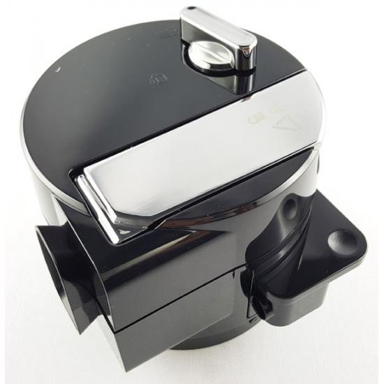 couvercle pot cafetiere expresso latt'espress quattro force EA82 KRUPS MS-0A20601
