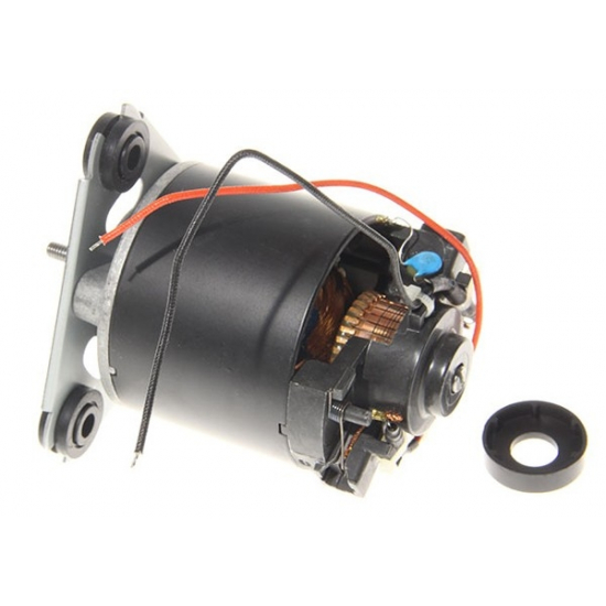 moteur complet centrifugeuse multiquick braun BR81345918