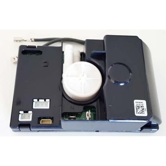 carte electronique de puissance cafetiere nespresso U-Milk XN260 KRUPS MS-623304 MS-623527