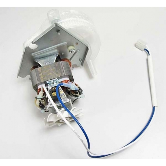 KW716481 - Boite de vitesses robot kcook multi CCL401 CCL450 KENWOOD