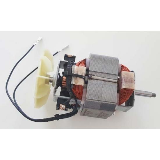moteur blender soup & co LM90 MOULINEX MS-0568216