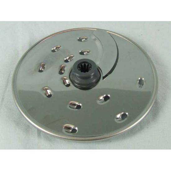 disque a raper et emincer robot FPX93 FP959 kenwood KW714578