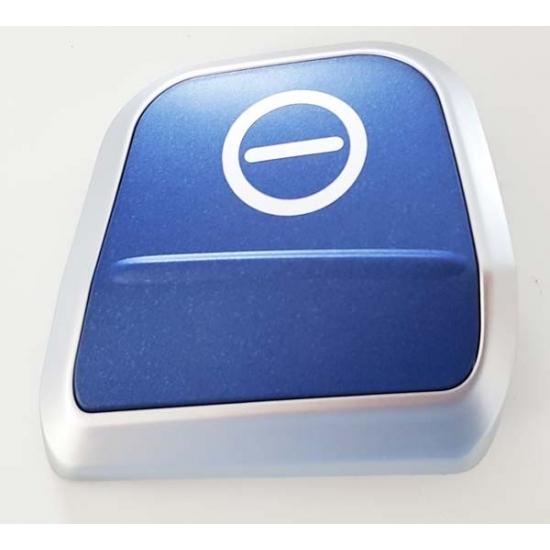 pedale interrupteur bleu aspirateur silence force extreme RO59 rowenta RS-RT3570
