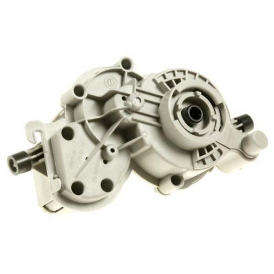 reducteur hachoir HV8 ME625 moulinex SS-989655 SS-192501