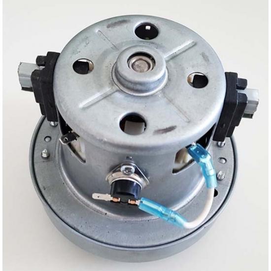 moteur HN22 700W aspirateur electrolux 140017079058