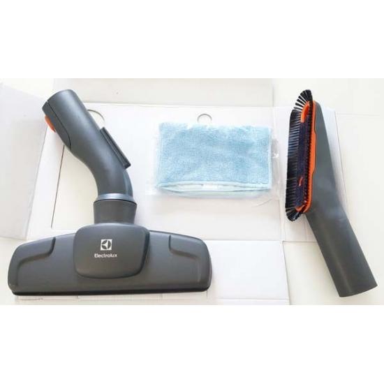 kit11 delicate care pour surface brosse aspirateur electrolux 9001679597