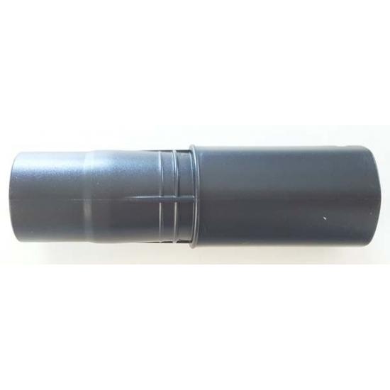 adaptateur ZE126B aspirateur electrolux 9001682310