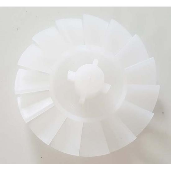 ventilateur blender multiquick braun BR67050594