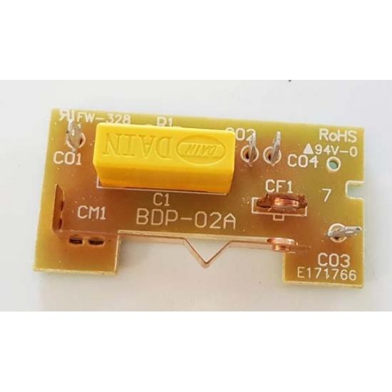 carte electronique robot masterchef FP6 store'inn DO moulinex MS-0697960
