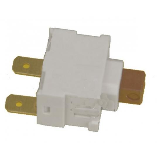 interrupteur aspirateur DC05/DC08 dyson 91097101