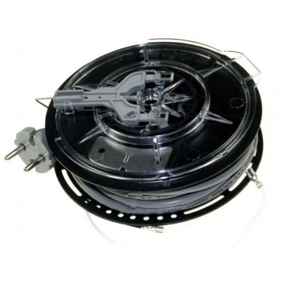enrouleur cable alimentation aspirateur DC19 DC20 dyson 90403130