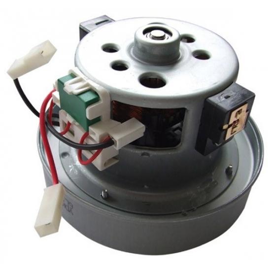 moteur YDK adaptable aspirateur DC08 dyson 90535806