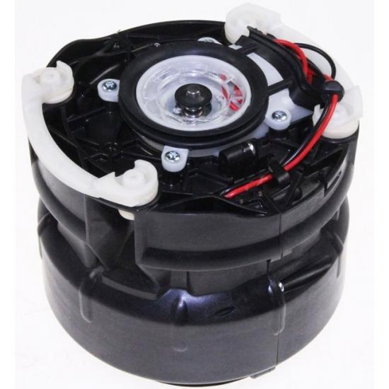 moteur aspirateur DC23 dyson 91600103