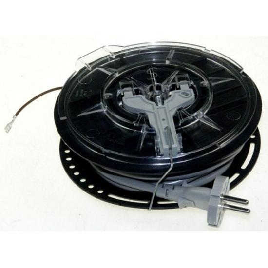 enrouleur cable alimentation aspirateur DC08 dyson 90403126