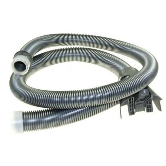 flexible 2m aspirateur DC08 dyson 90537701