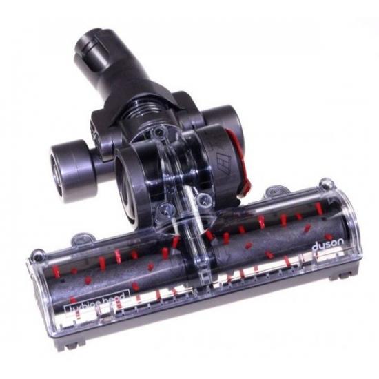 brosse turbo clear aspirateur DC05 DC23 DC29 dyson 90656532