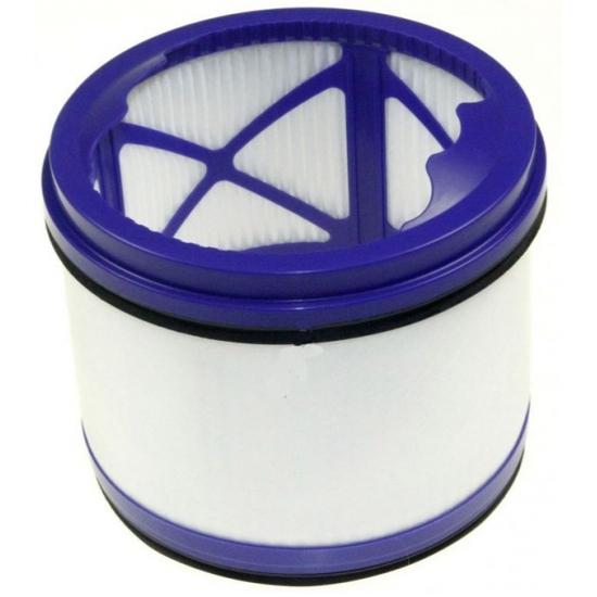 filtre moteur aspirateur DC22 dyson 91492802