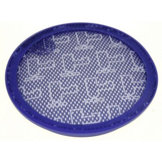 pré filtre assy aspirateur DC23 DC32 dyson 91977802