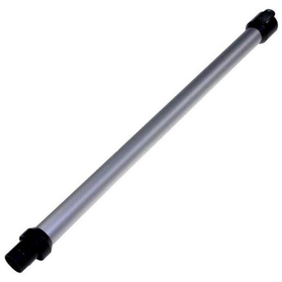 tube telescopique aspirateur DC30 DC34 DC35 dyson 92050601