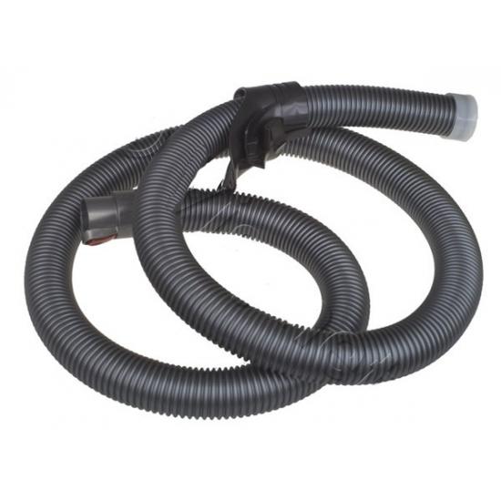 flexible aspirateur DC23 dyson 91485101